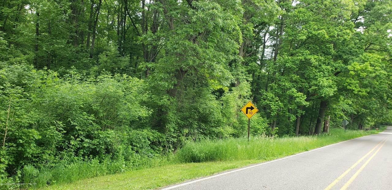 0 Drumheller Road - Photo 1