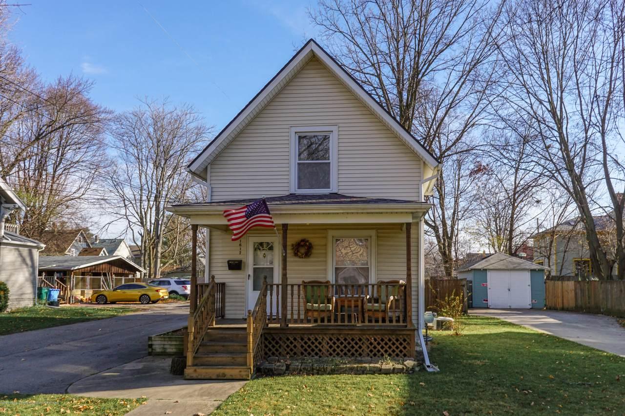 1617 Davis Avenue - Photo 1