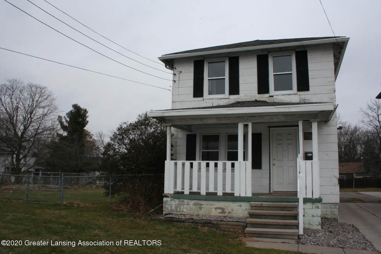 1307 Saginaw Street - Photo 1