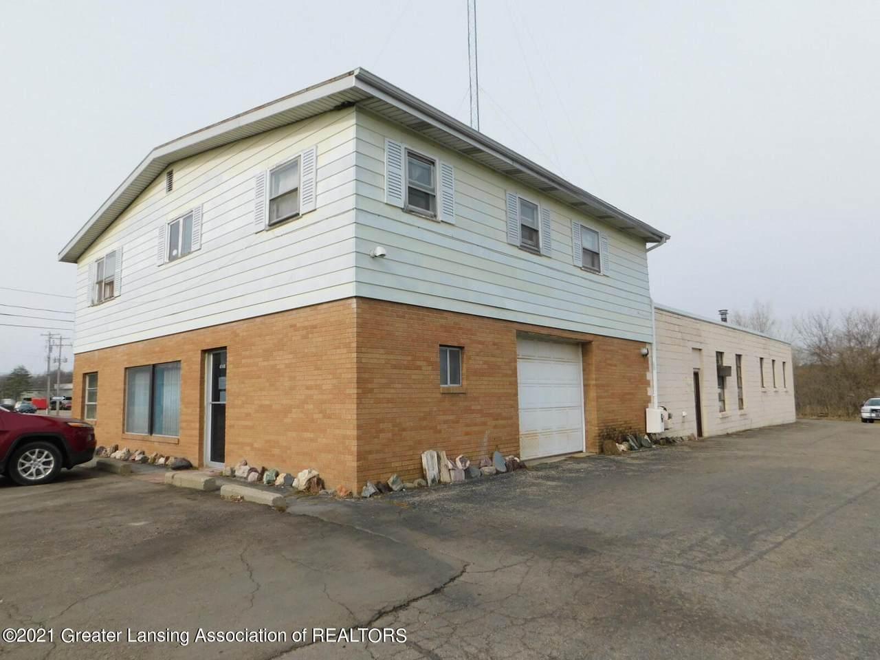 4148 Legion Drive - Photo 1