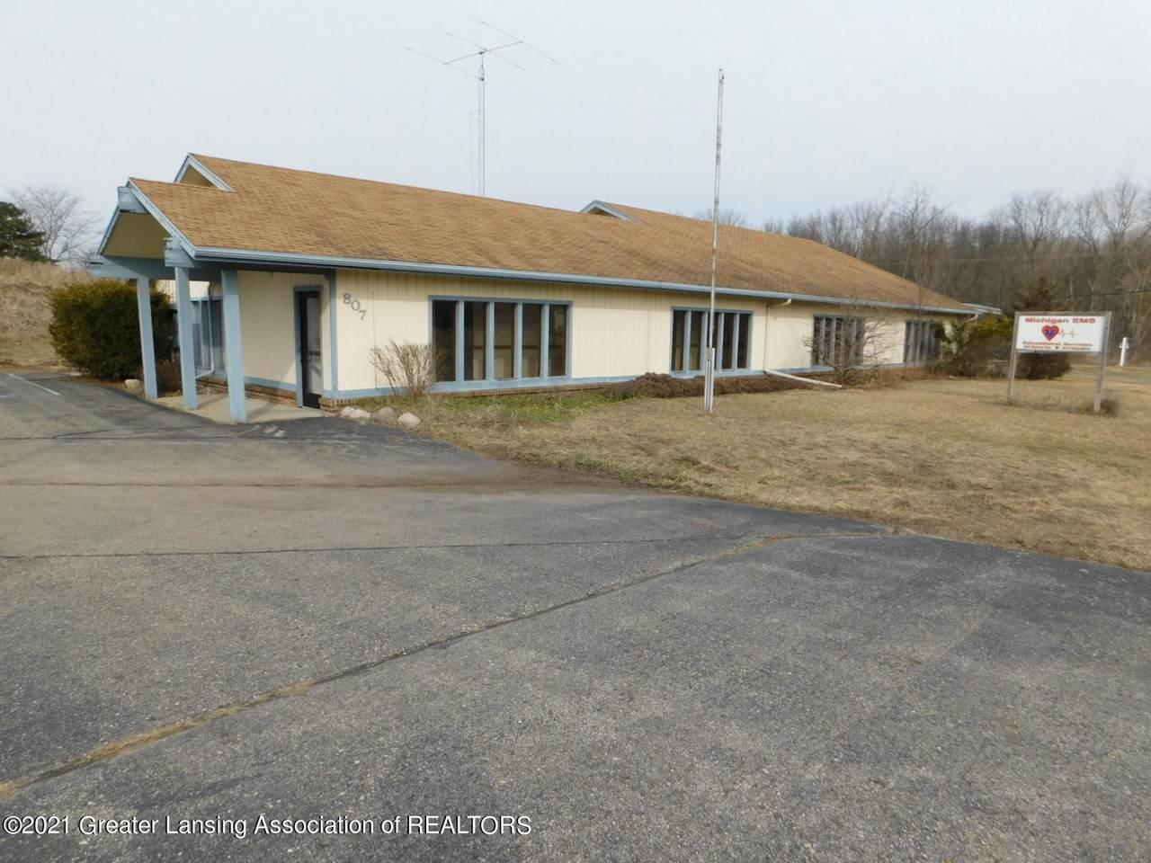 807 Kerns Road - Photo 1