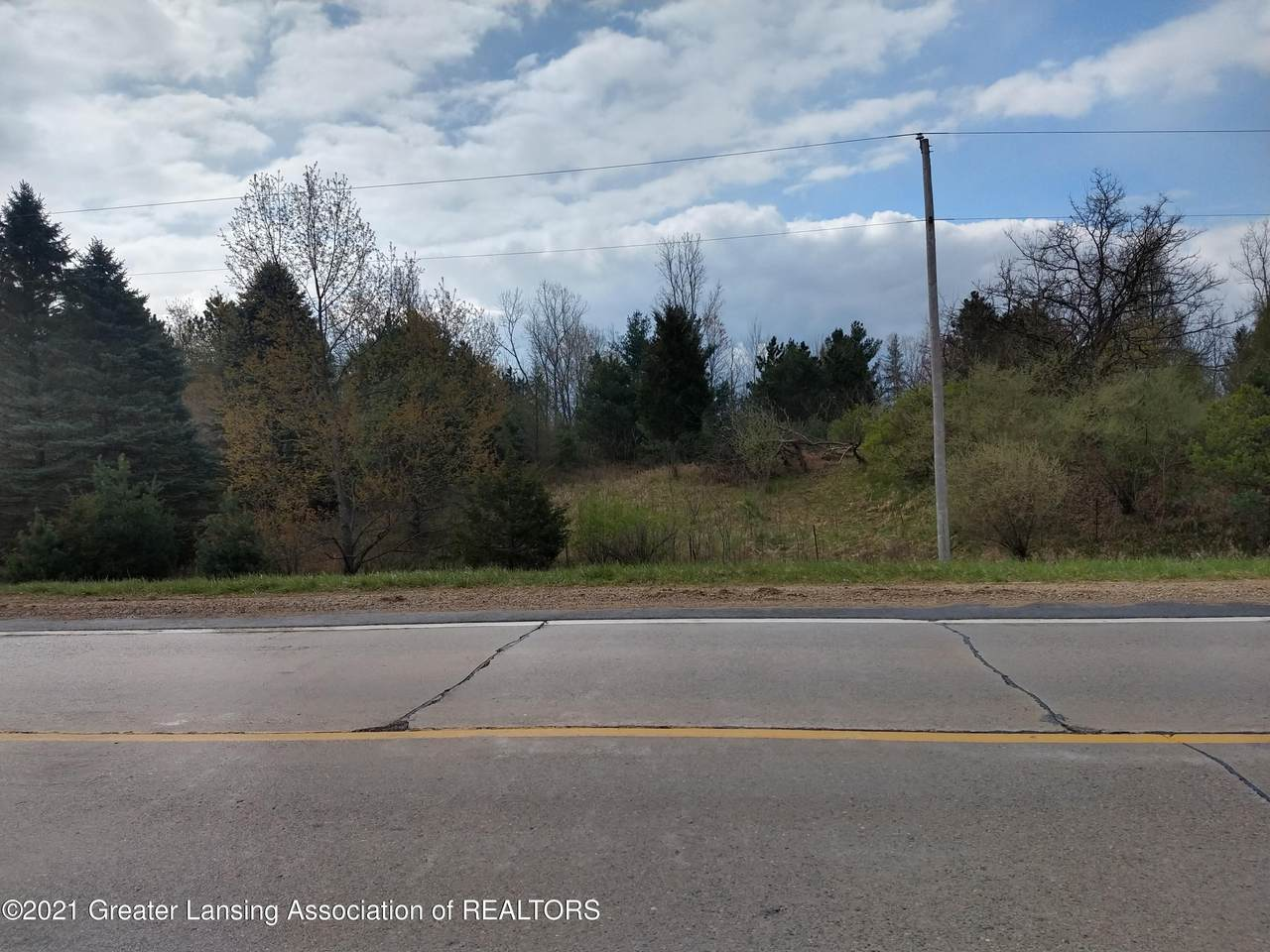 V/L Butterfield Highway - Photo 1