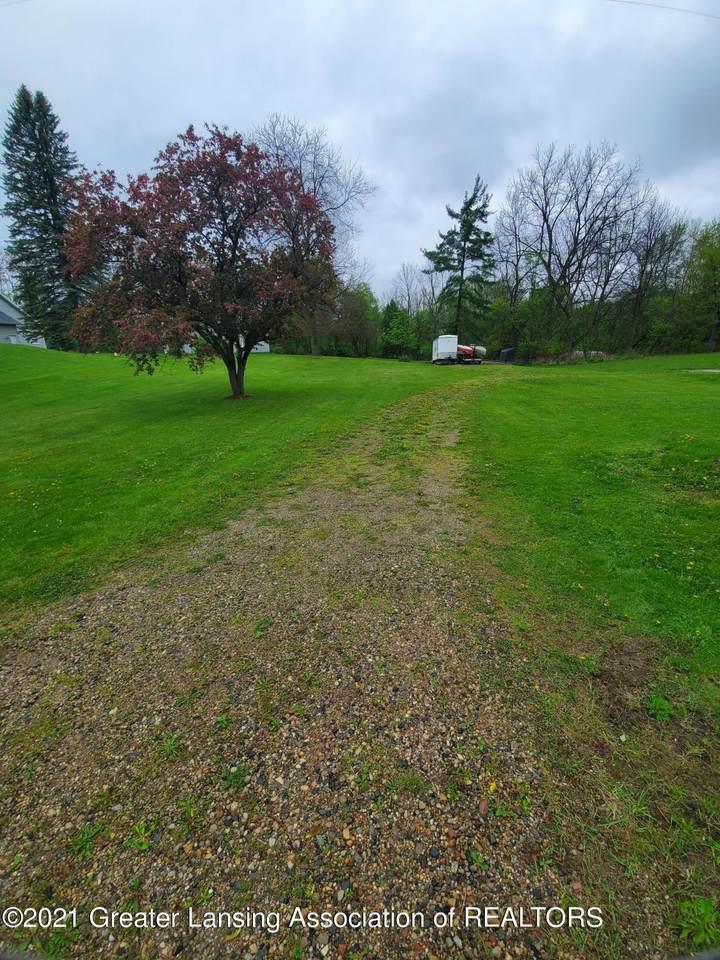 5885 Sleight Road - Photo 1