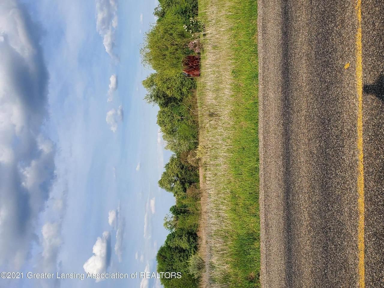 0 Ainger Road - Photo 1