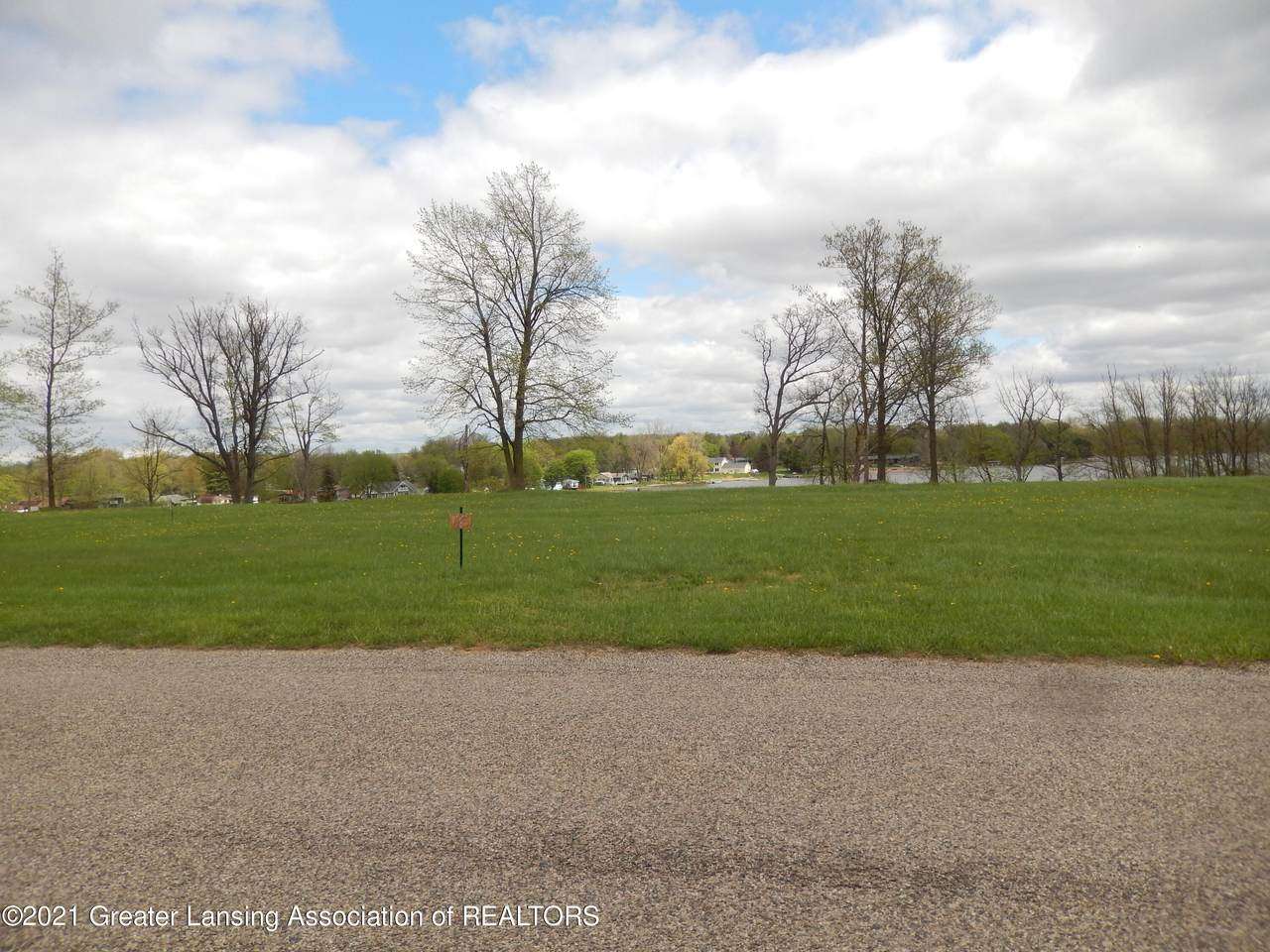 0 Lakeside Drive - Photo 1