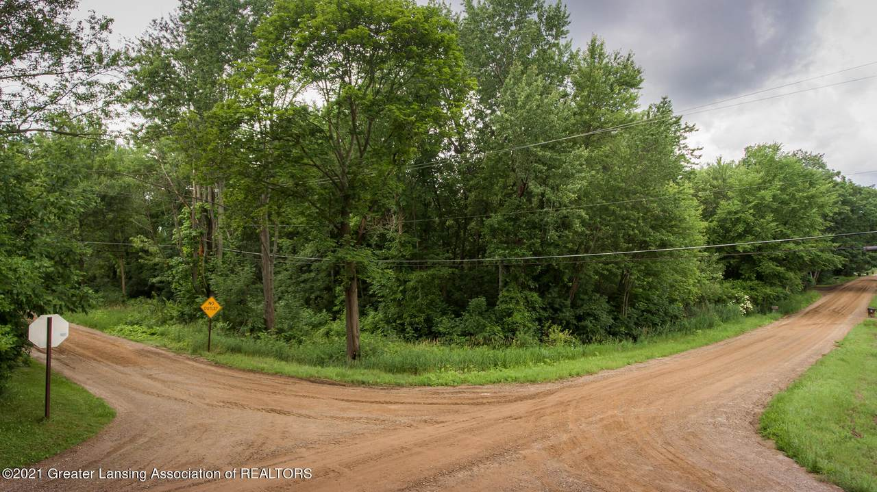 0 State Road - Photo 1