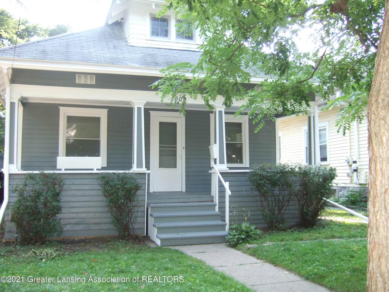 306 Clemens Avenue - Photo 1