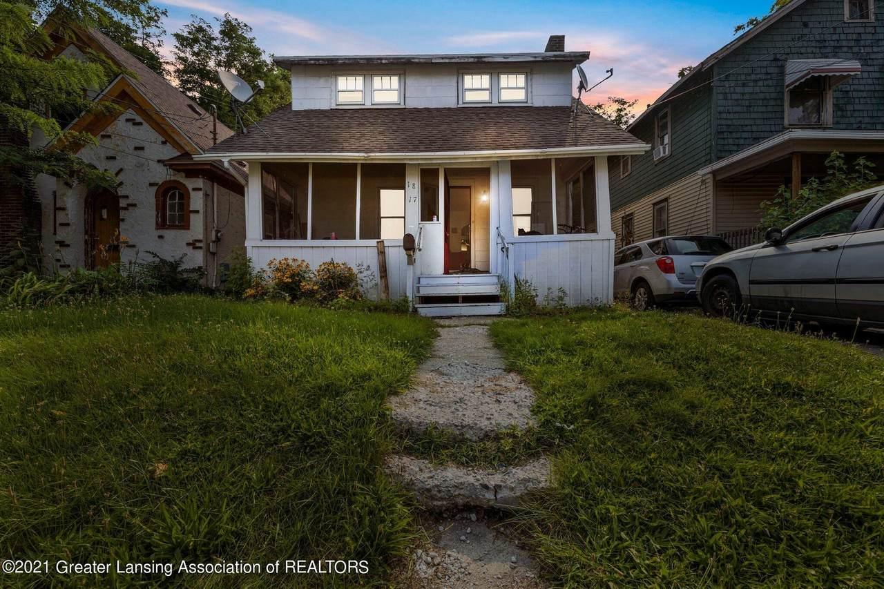 1817 Maplewood Avenue - Photo 1