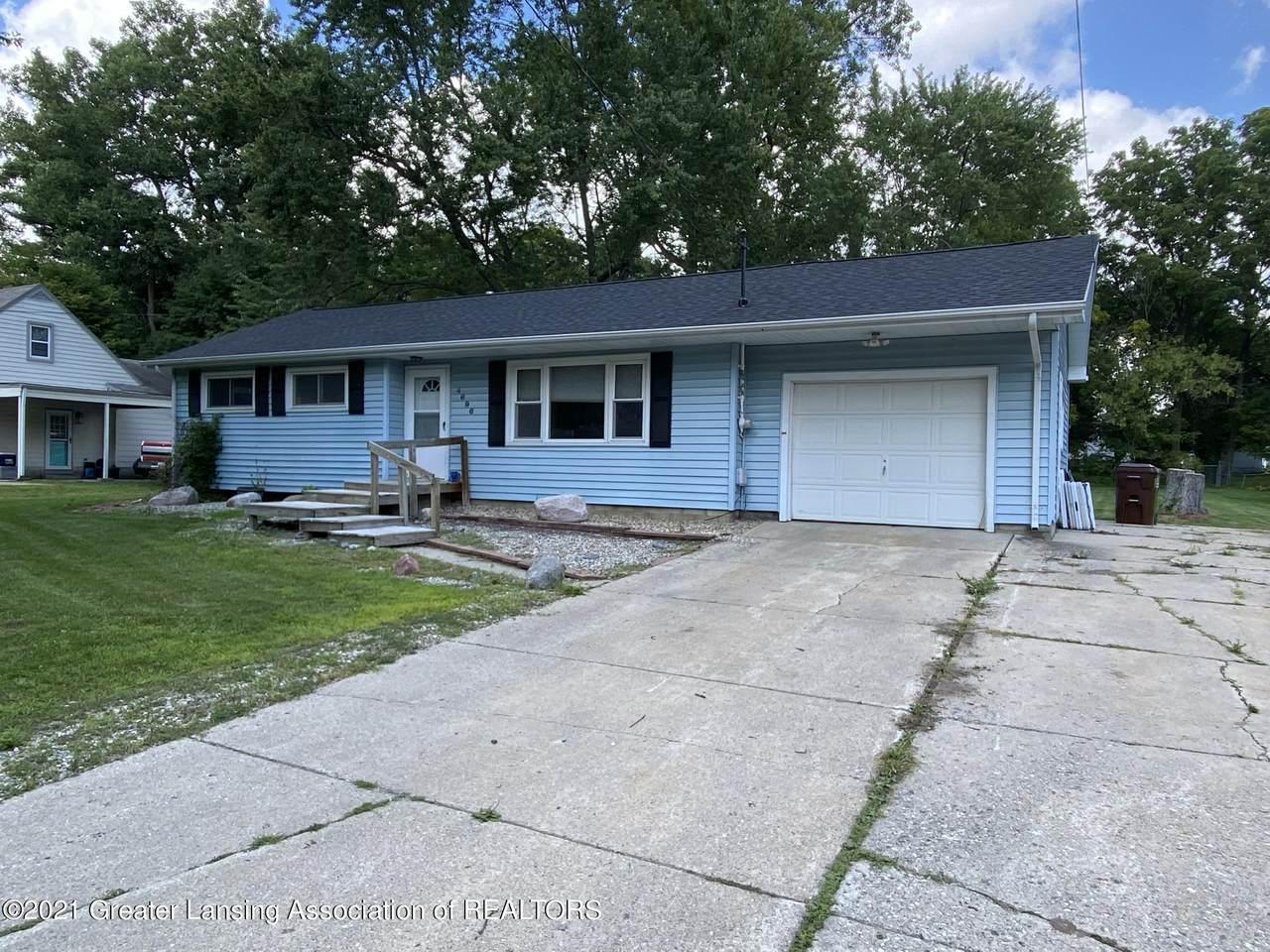4696 Tolland Avenue - Photo 1