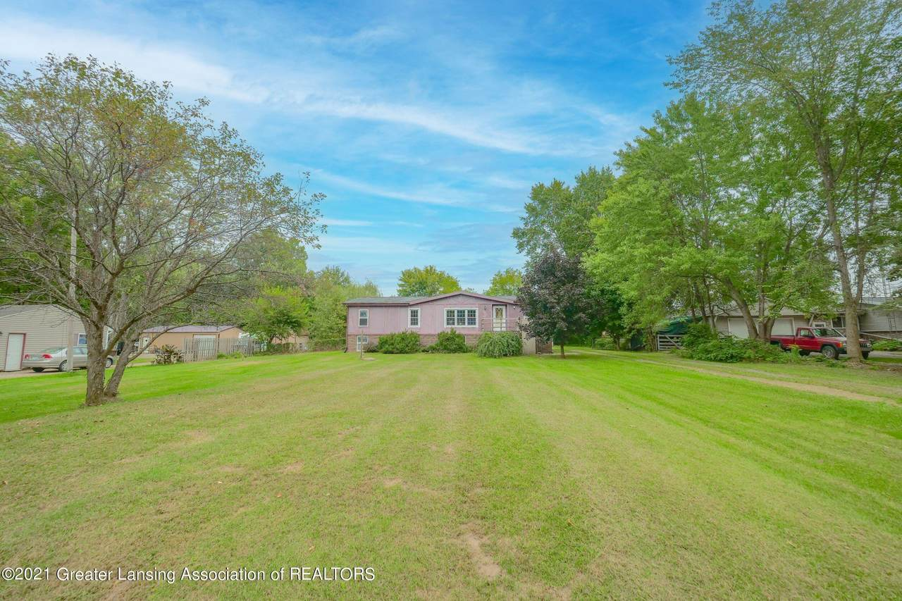 8611 Rives Junction Road - Photo 1