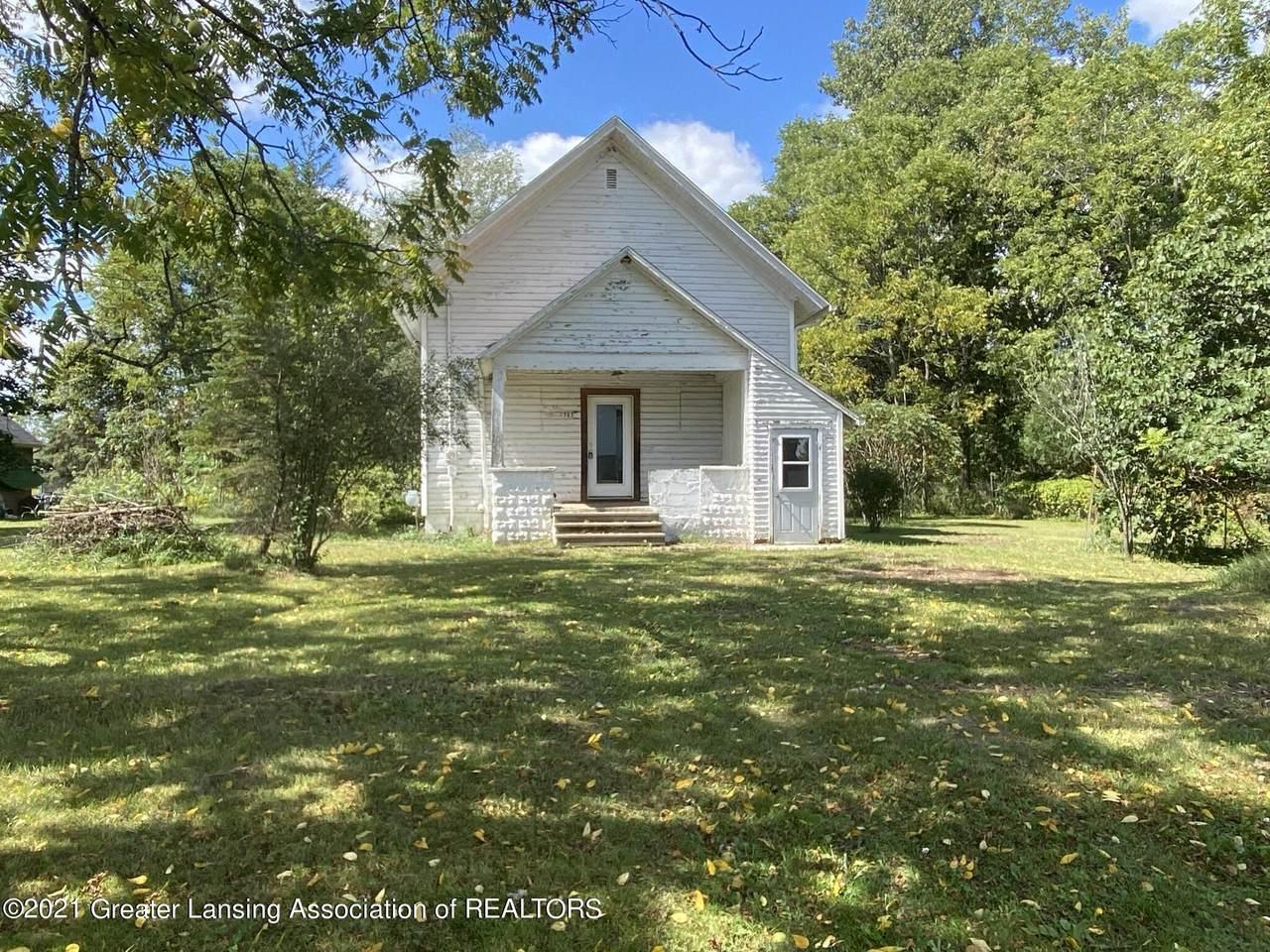 1367 Grovenburg Road - Photo 1