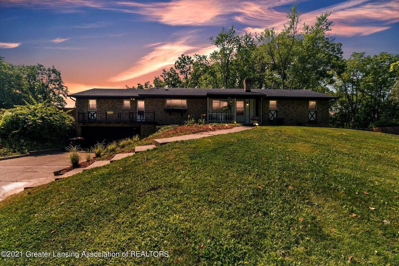 4125 Delta River Drive - Photo 1