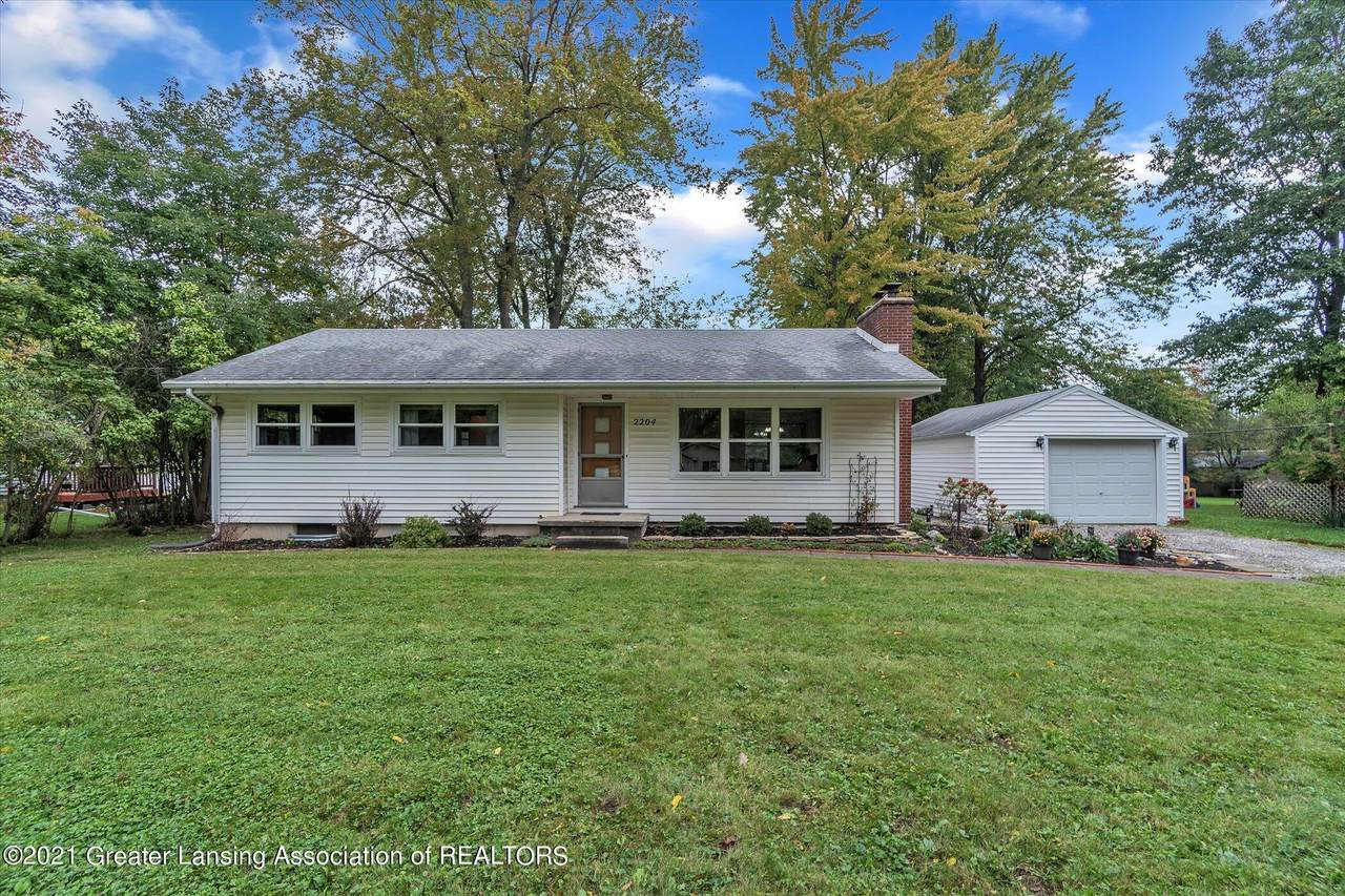 2204 Raby Road - Photo 1