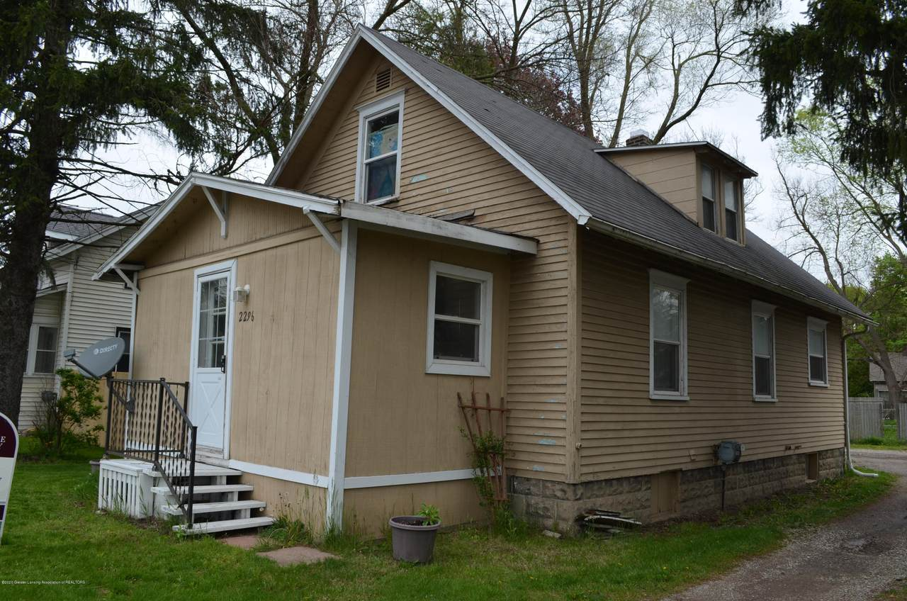 2296 Cedar Street - Photo 1