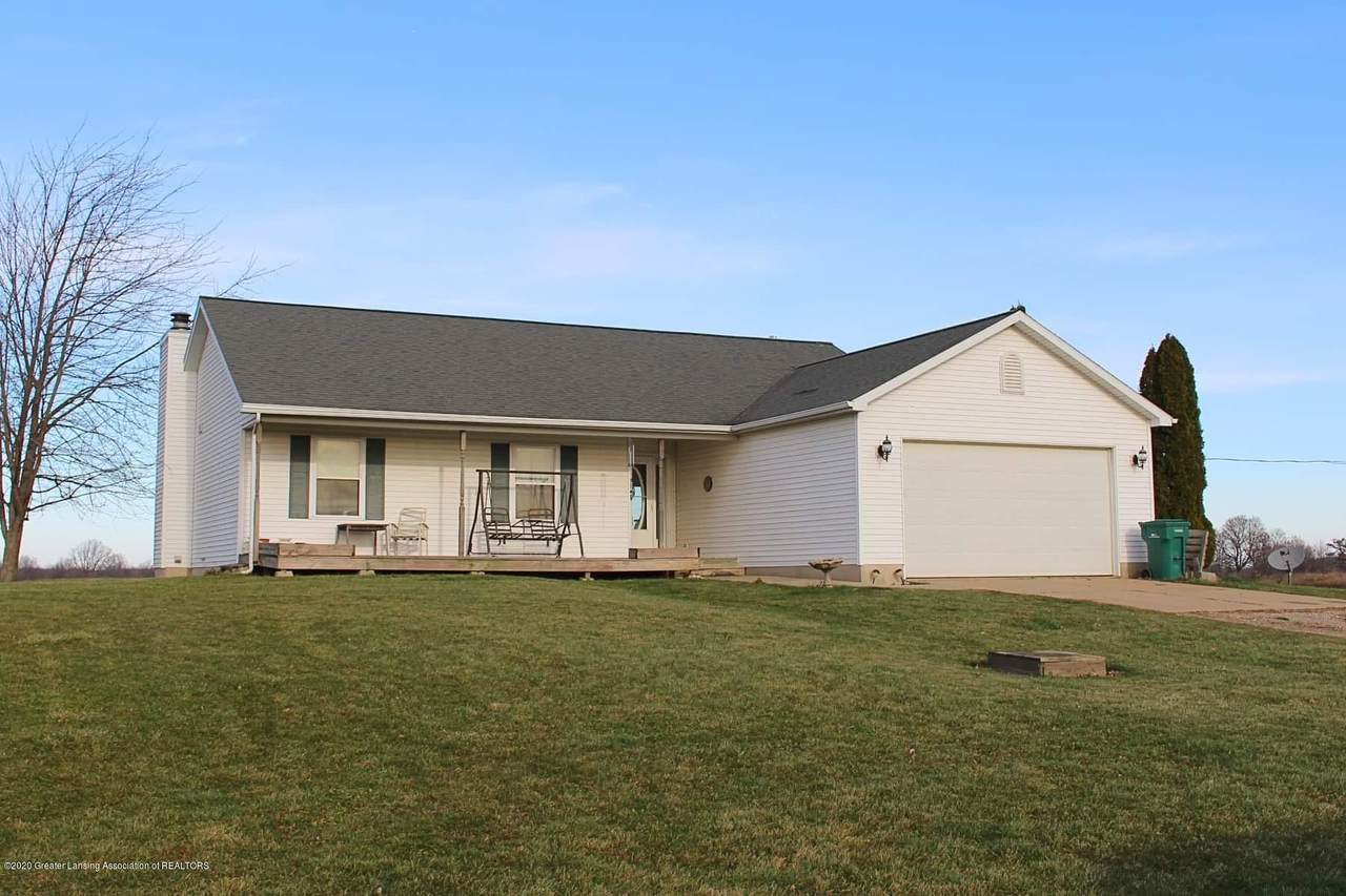 3888 Section Road - Photo 1