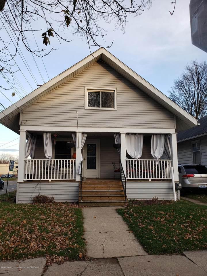 401 Lathrop Street - Photo 1