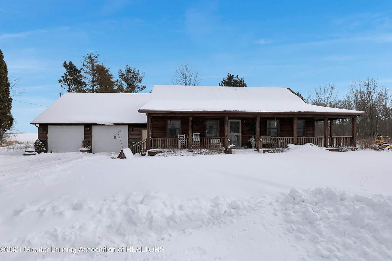 9073 State Road - Photo 1
