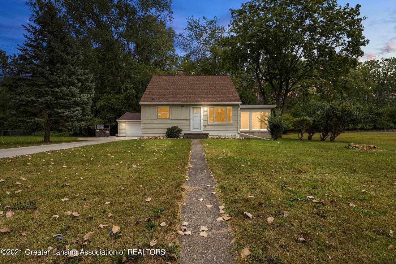 3121 Pleasant Grove Road - Photo 1