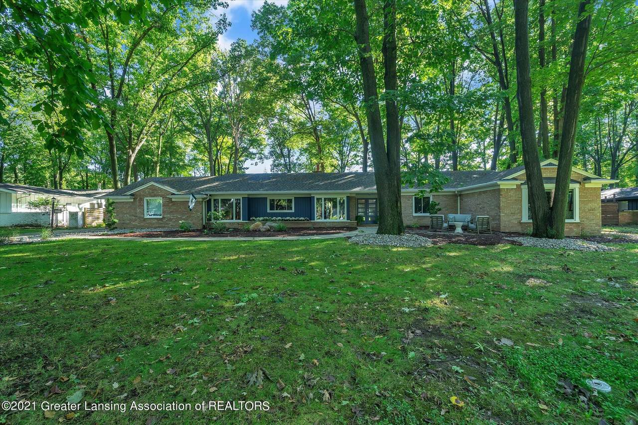 1520 Old Mill Road - Photo 1