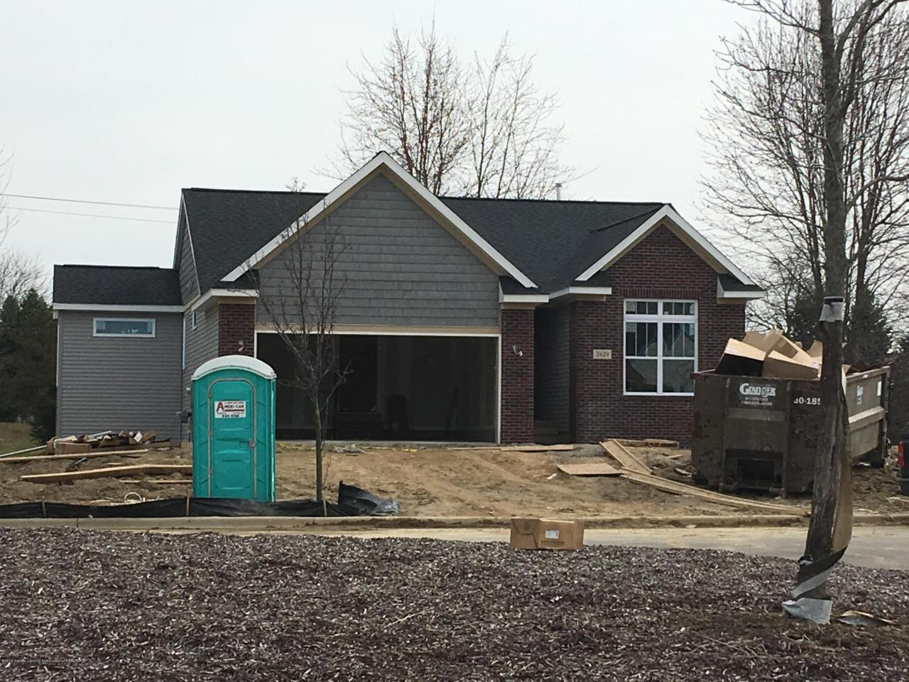 2429 Turning Leaf Lane - Photo 1