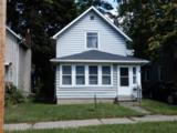 1021 Hickory Street - Photo 1