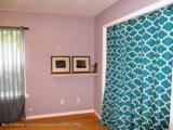5117 Tulip Avenue - Photo 15