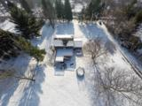 1677 Barry Road - Photo 24