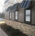 2457 Cedar Street - Photo 13