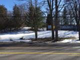 0 Clark Road - Photo 9