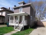 1600 Lyons Avenue - Photo 1