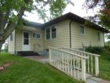 1065 Mount Hope Highway - Photo 11
