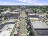 206 Clinton Avenue - Photo 3