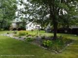 7516 Glen Terra Drive - Photo 25