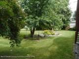 7516 Glen Terra Drive - Photo 26