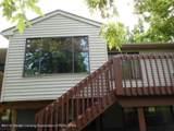 7516 Glen Terra Drive - Photo 27