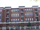 500 Michigan Avenue - Photo 23