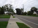 0 Jolly Road - Photo 9