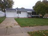 3424 Willow Street - Photo 2
