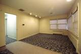 3707 Michigan Avenue - Photo 12