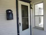 1404/1406 Lansing Avenue - Photo 17