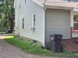 1404/1406 Lansing Avenue - Photo 5
