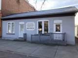 115 Lawrence Avenue - Photo 1