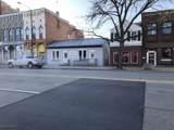 115 Lawrence Avenue - Photo 2