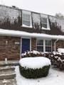 6339 Beechfield Drive - Photo 1
