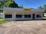933 Jolly Road - Photo 1