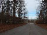 4412 Glen Eyrie - Photo 2