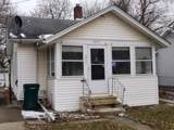 2217 Forest Avenue - Photo 1