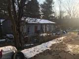 2085 Cedar Street - Photo 4
