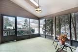 2592 Woodhill Drive - Photo 11