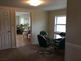 1323 Bridge Street - Photo 7